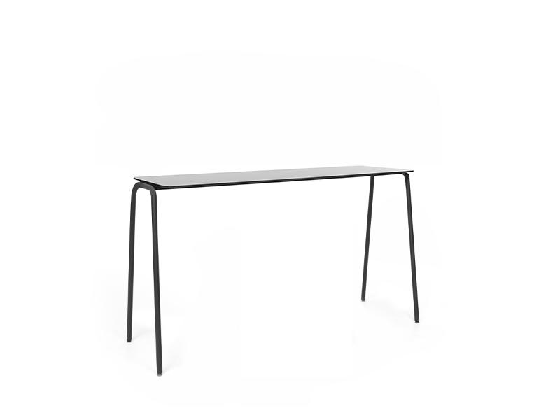 SPIN stoły