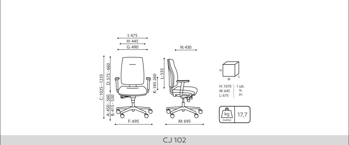 wymiary-corr-cj-102-scale-1200-500.png