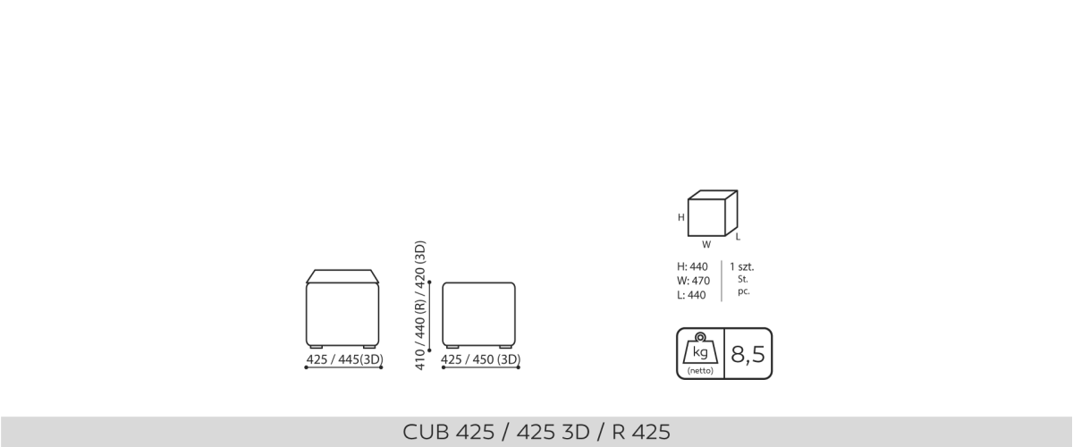 wymiary-cube-cub-425-1-scale-1200-500.png