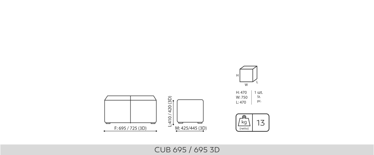 wymiary-cube-cub-695-scale-1200-500.png