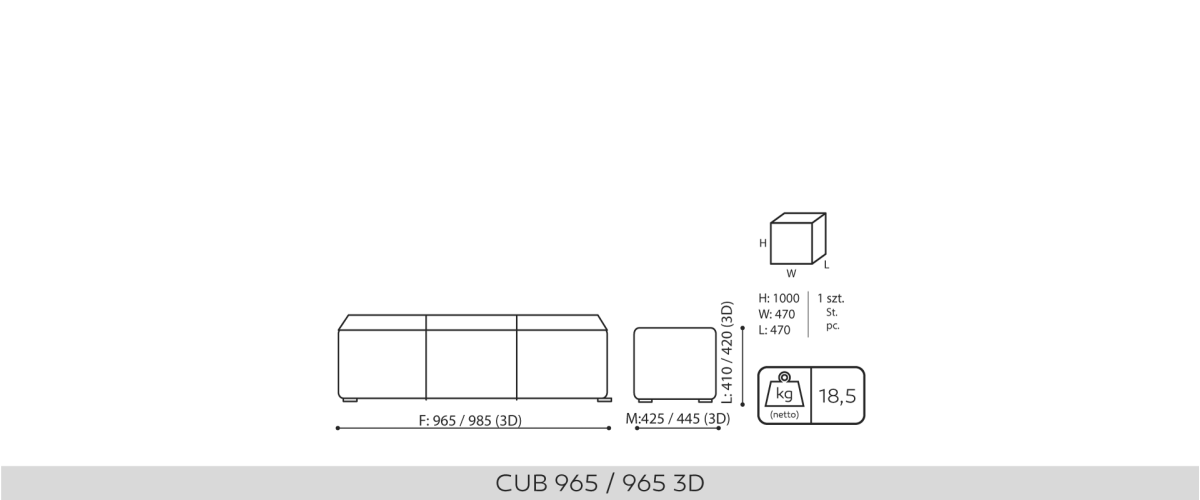 wymiary-cube-cub-965-scale-1200-500.png