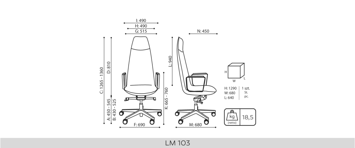 wymiary-lumi-lm-103-scale-1200-500.png