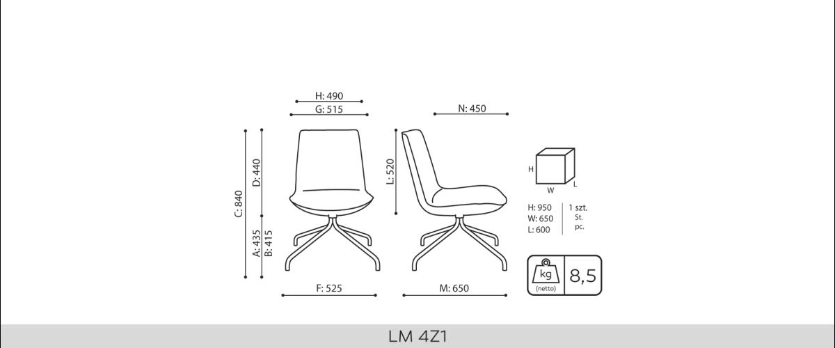 wymiary-lumi-lm-4z1-scale-1200-500.png