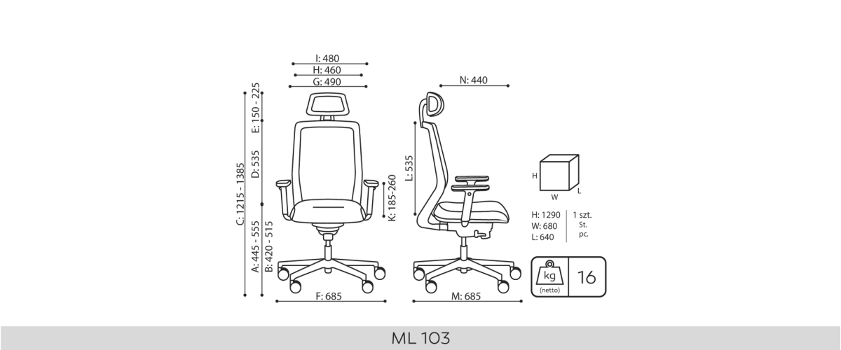 wymiary-milla-ml-103-scale-1200-500.png