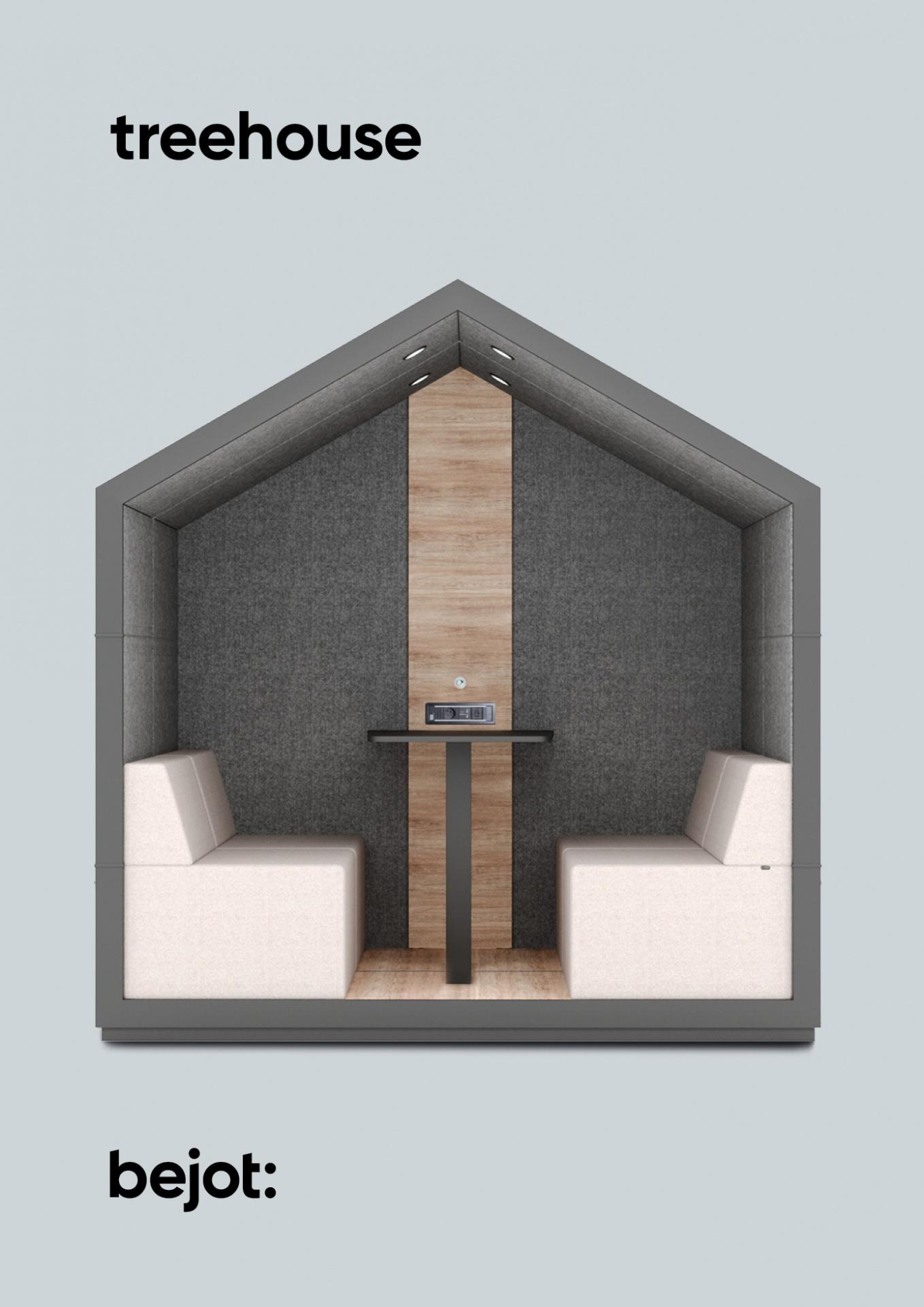 treehouse-akustik-moebel-4-person1.jpg