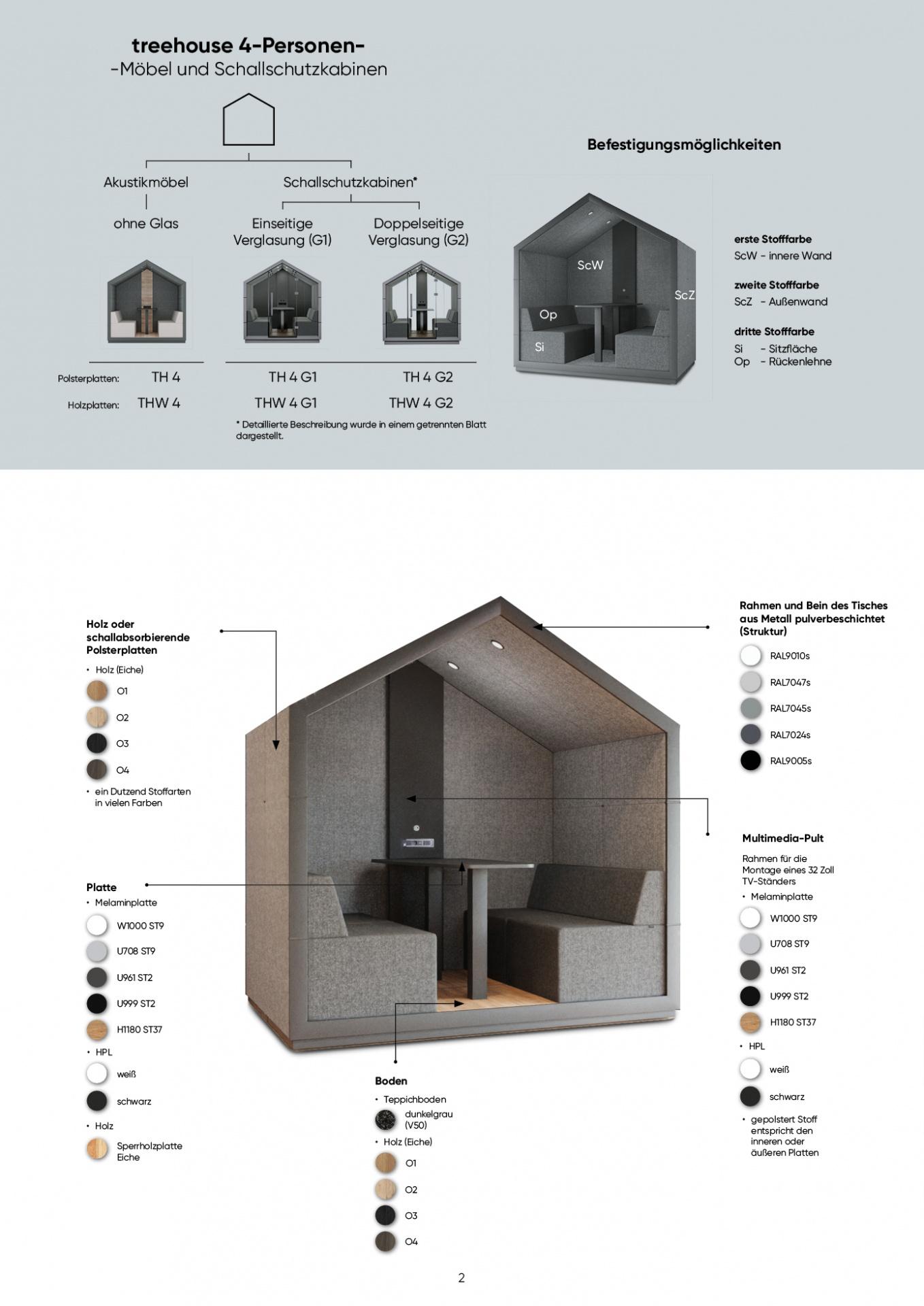 treehouse-akustik-moebel-4-person2.jpg