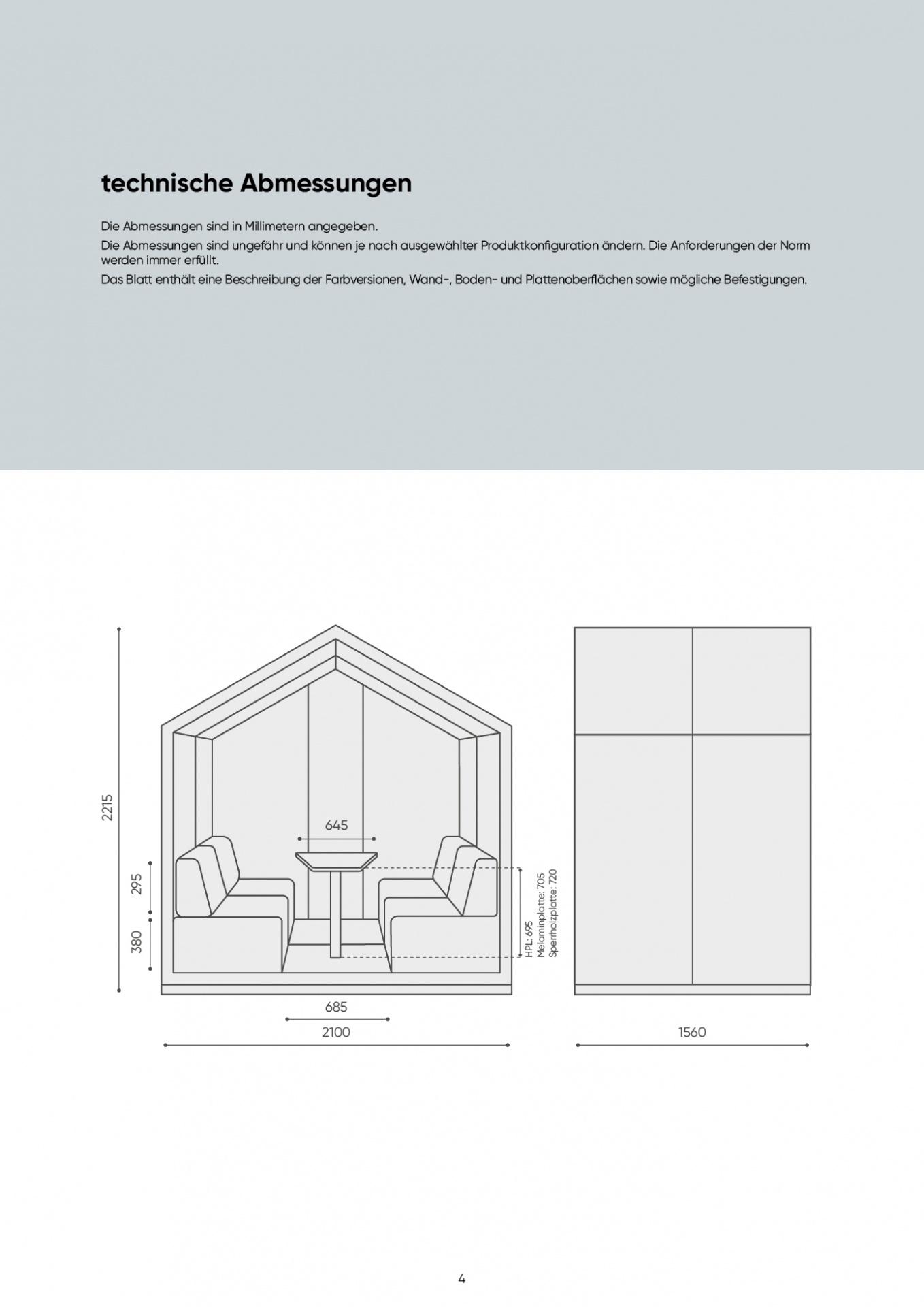 treehouse-akustik-moebel-4-person4.jpg