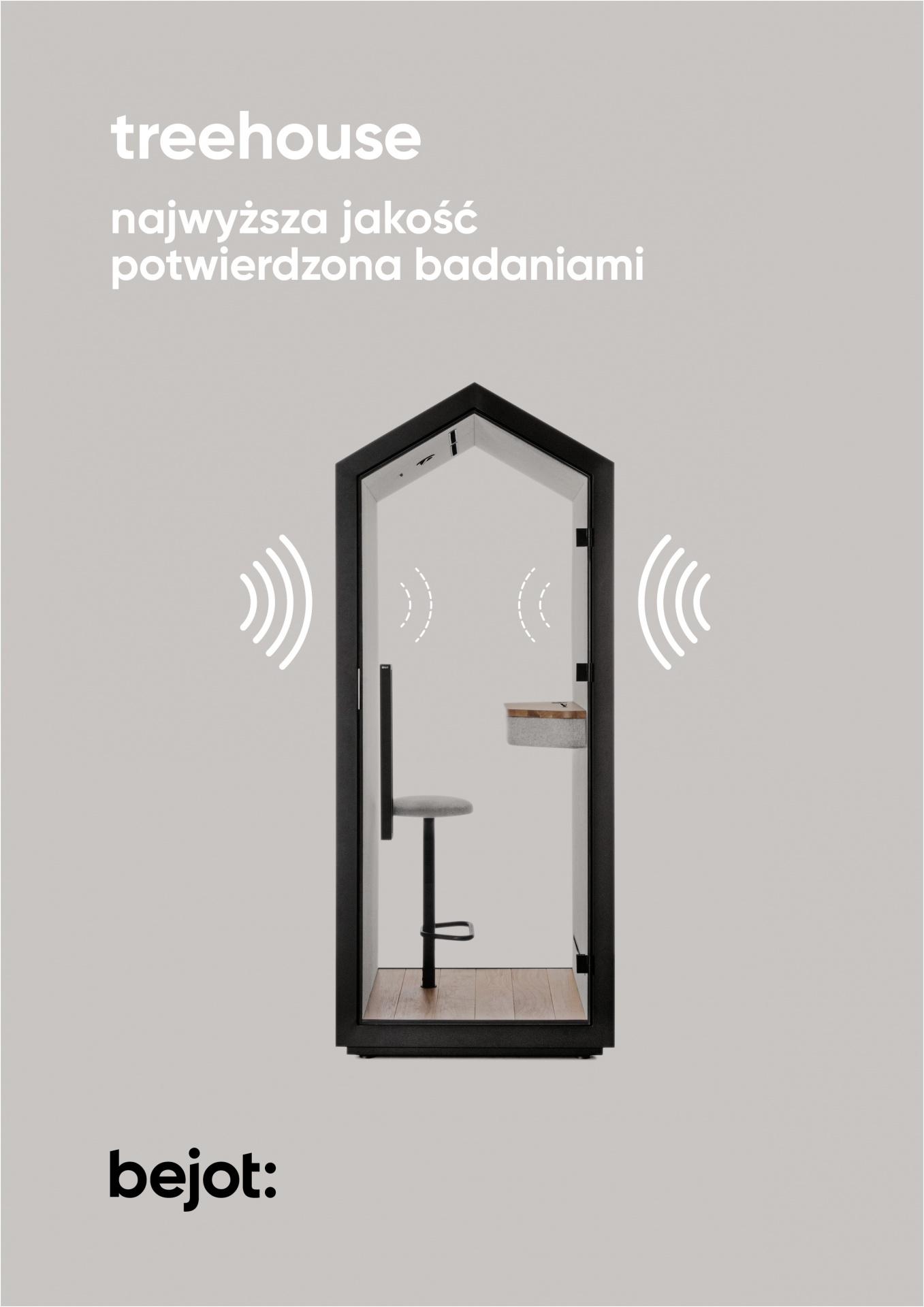 broszura-akustyczna-th-pl-1.jpg