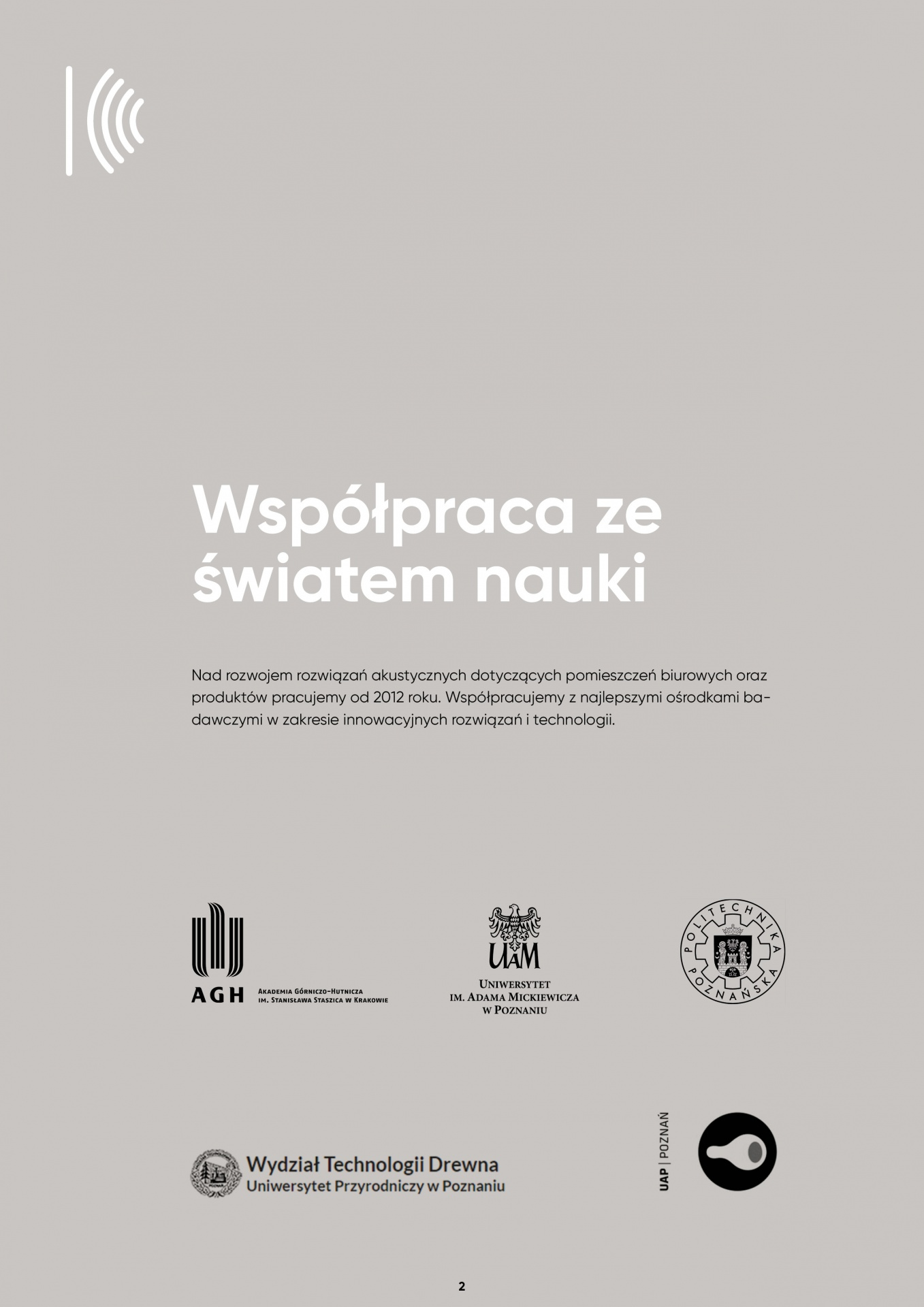 broszura-akustyczna-th-pl-2.jpg