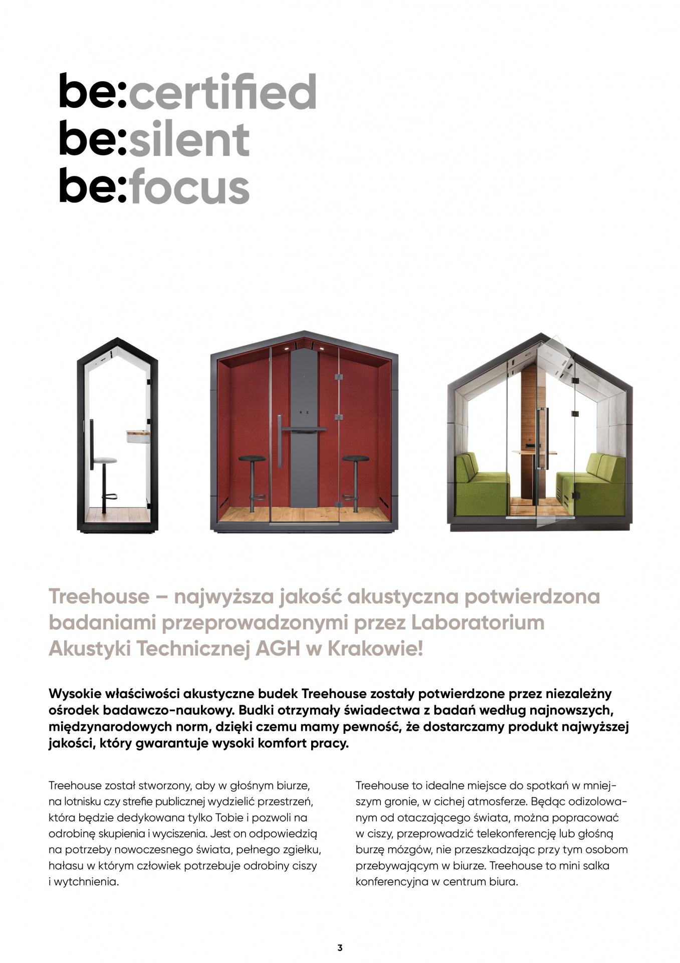 broszura-akustyczna-th-pl-3.jpg