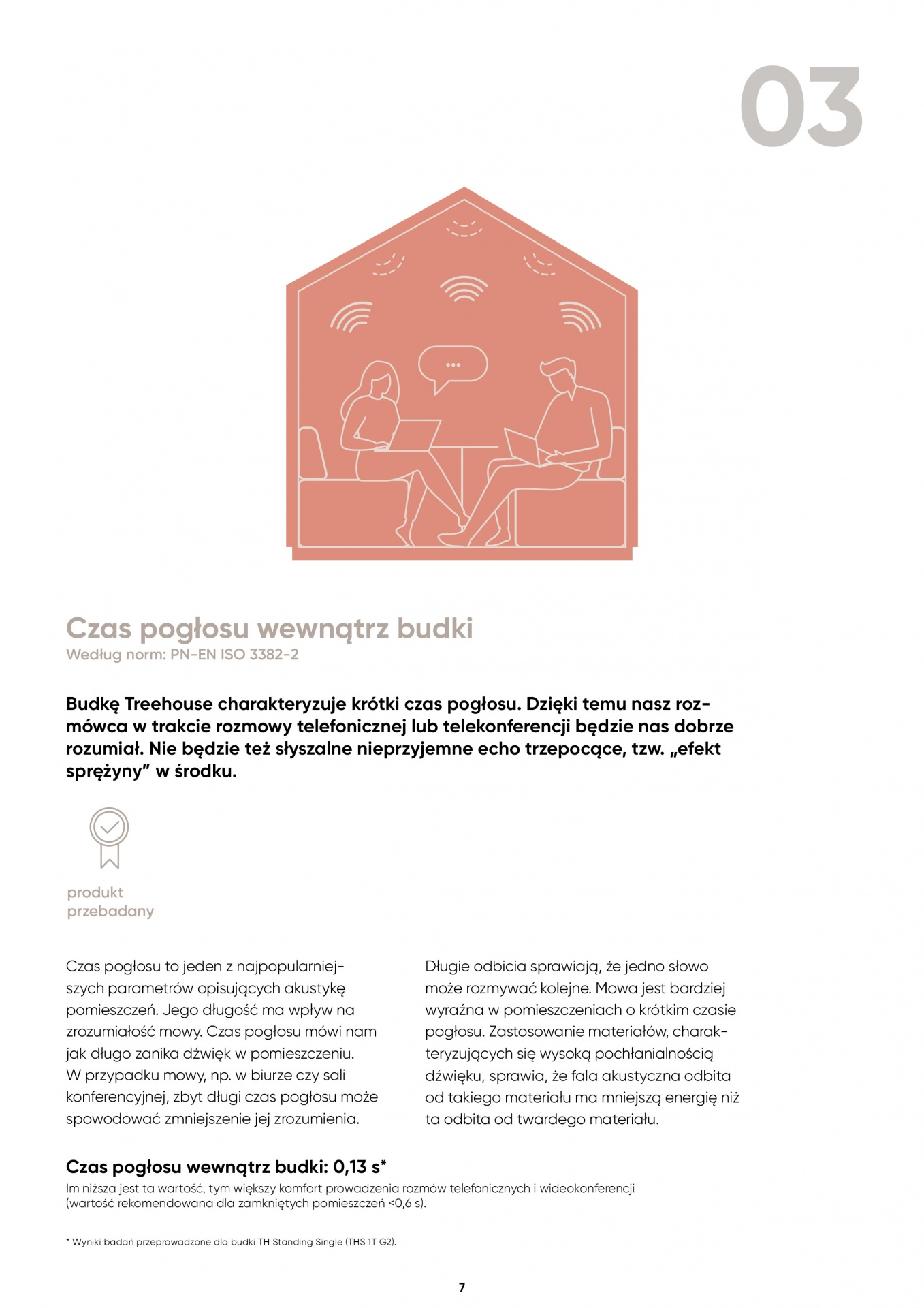 broszura-akustyczna-th-pl-7.jpg