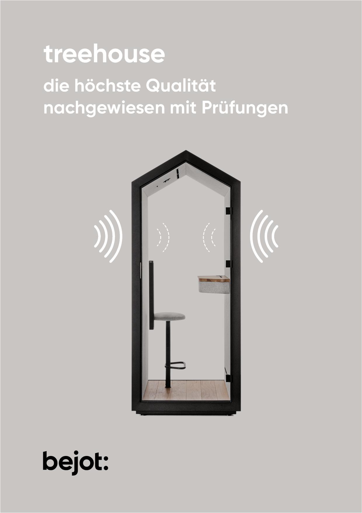 broszura-akustyczna-th-de-1.jpg