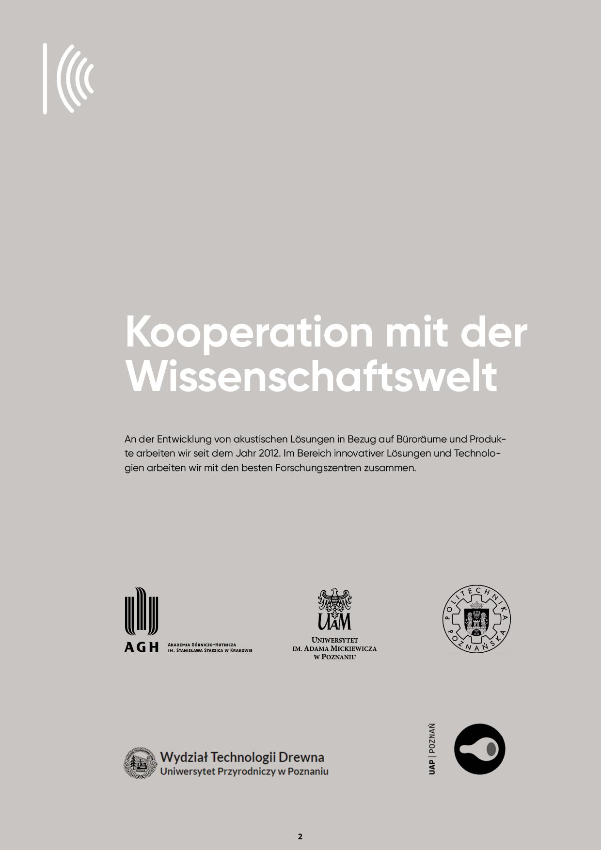 broszura-akustyczna-th-de-2.jpg