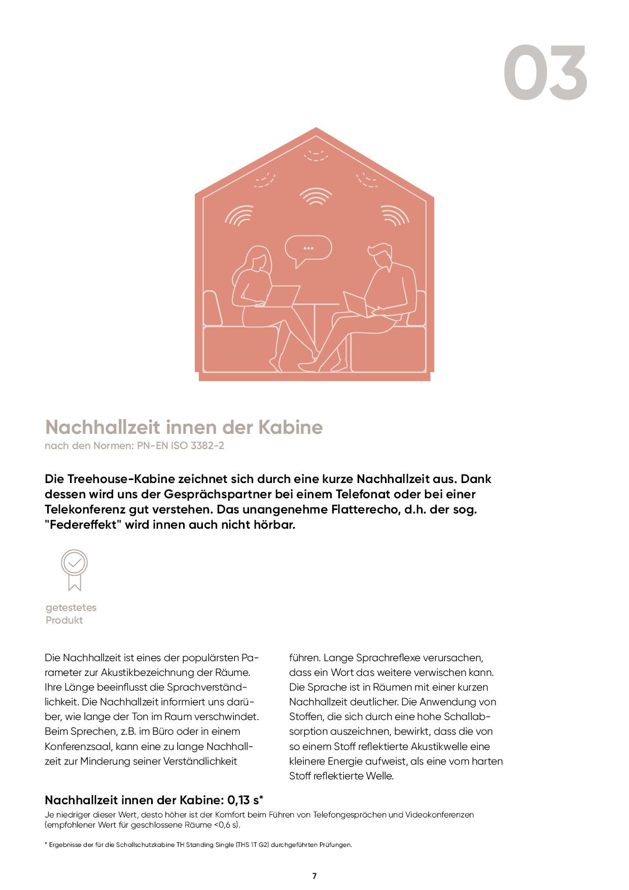 broszura-akustyczna-th-de-7.jpg