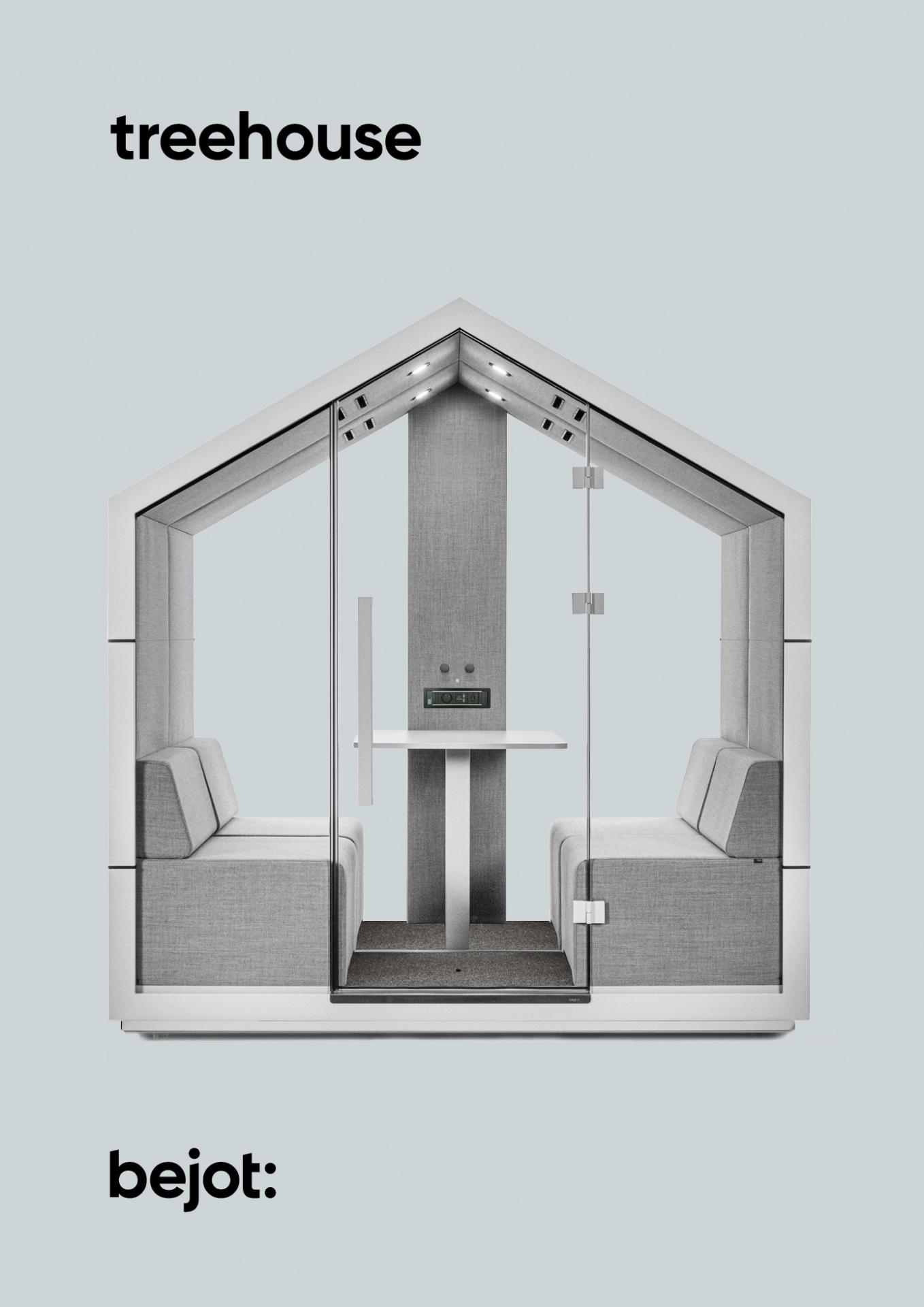 treehouse-akustik-kabinen-4-person1.jpg