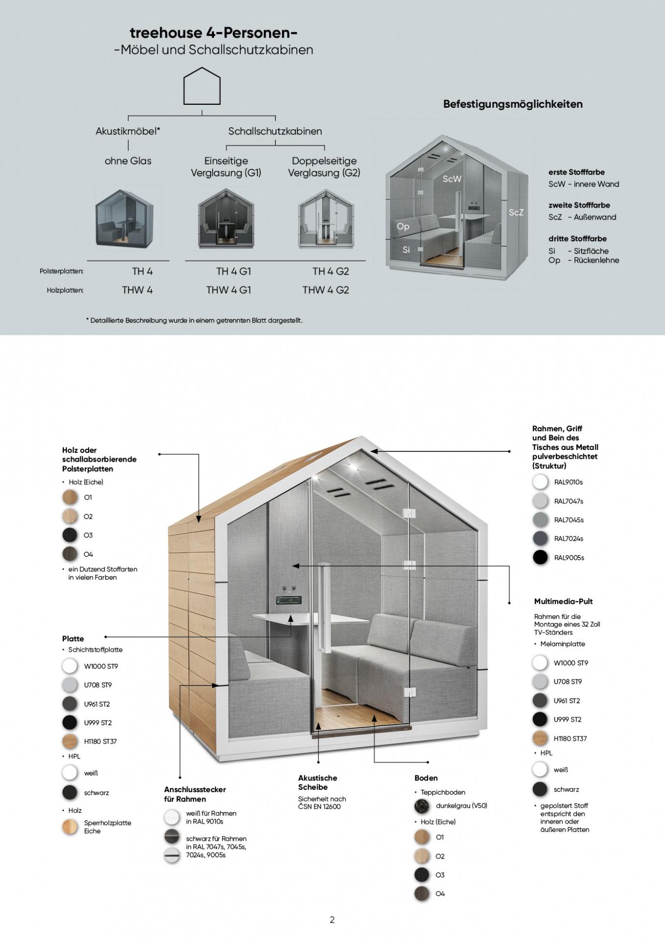 treehouse-akustik-kabinen-4-person2.jpg