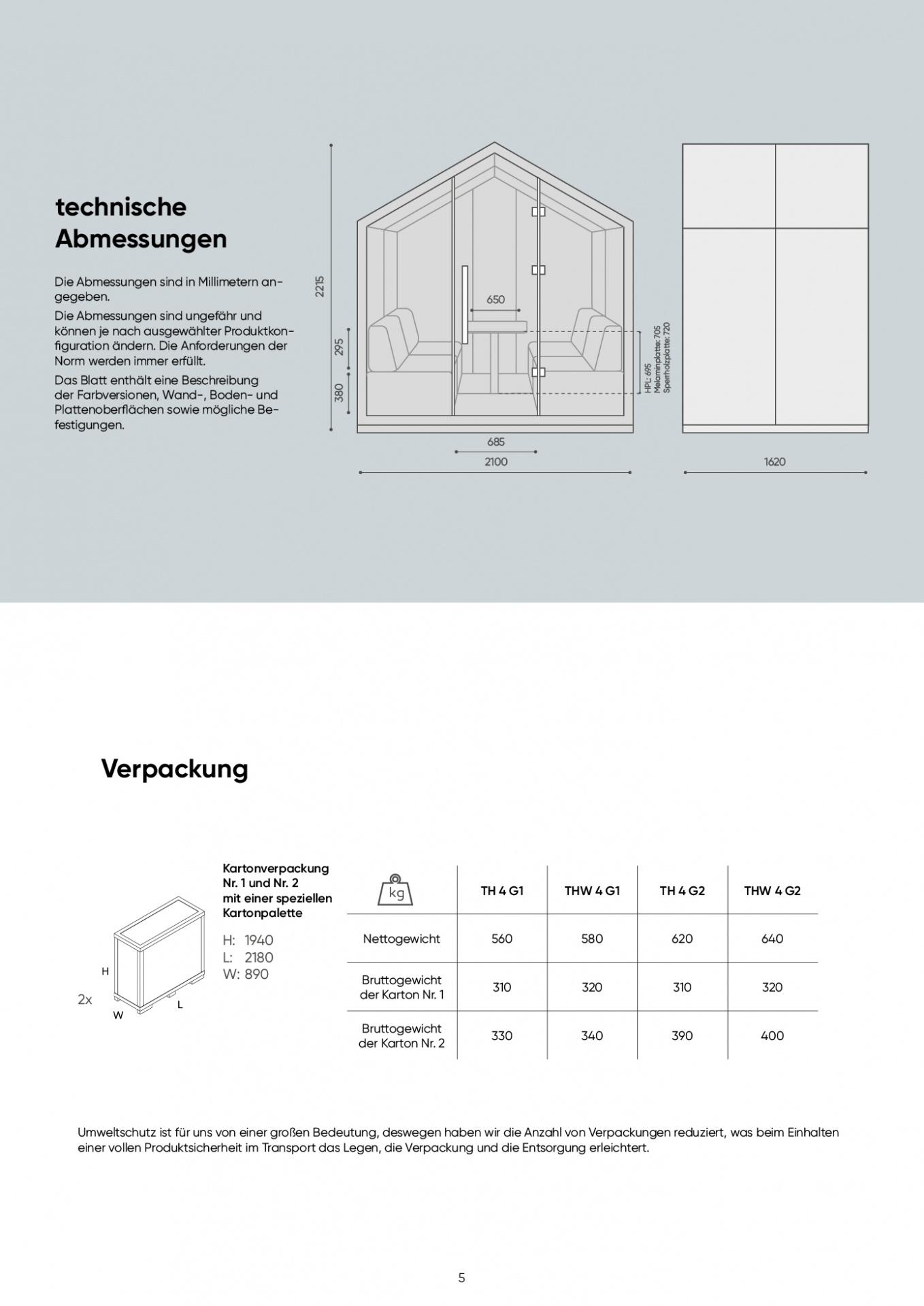 treehouse-akustik-kabinen-4-person5.jpg