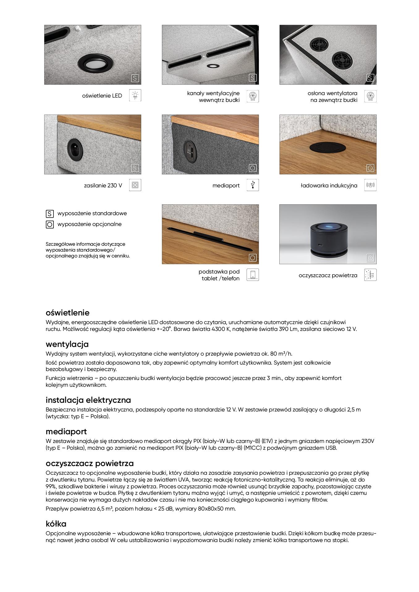 karta-produktowa-qd-sgb3.jpg