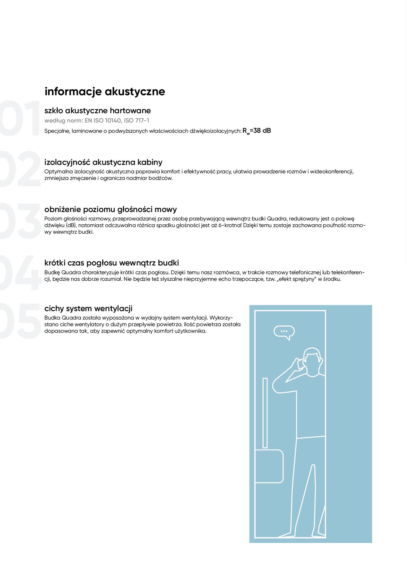 karta-produktowa-qd-sgb4.jpg