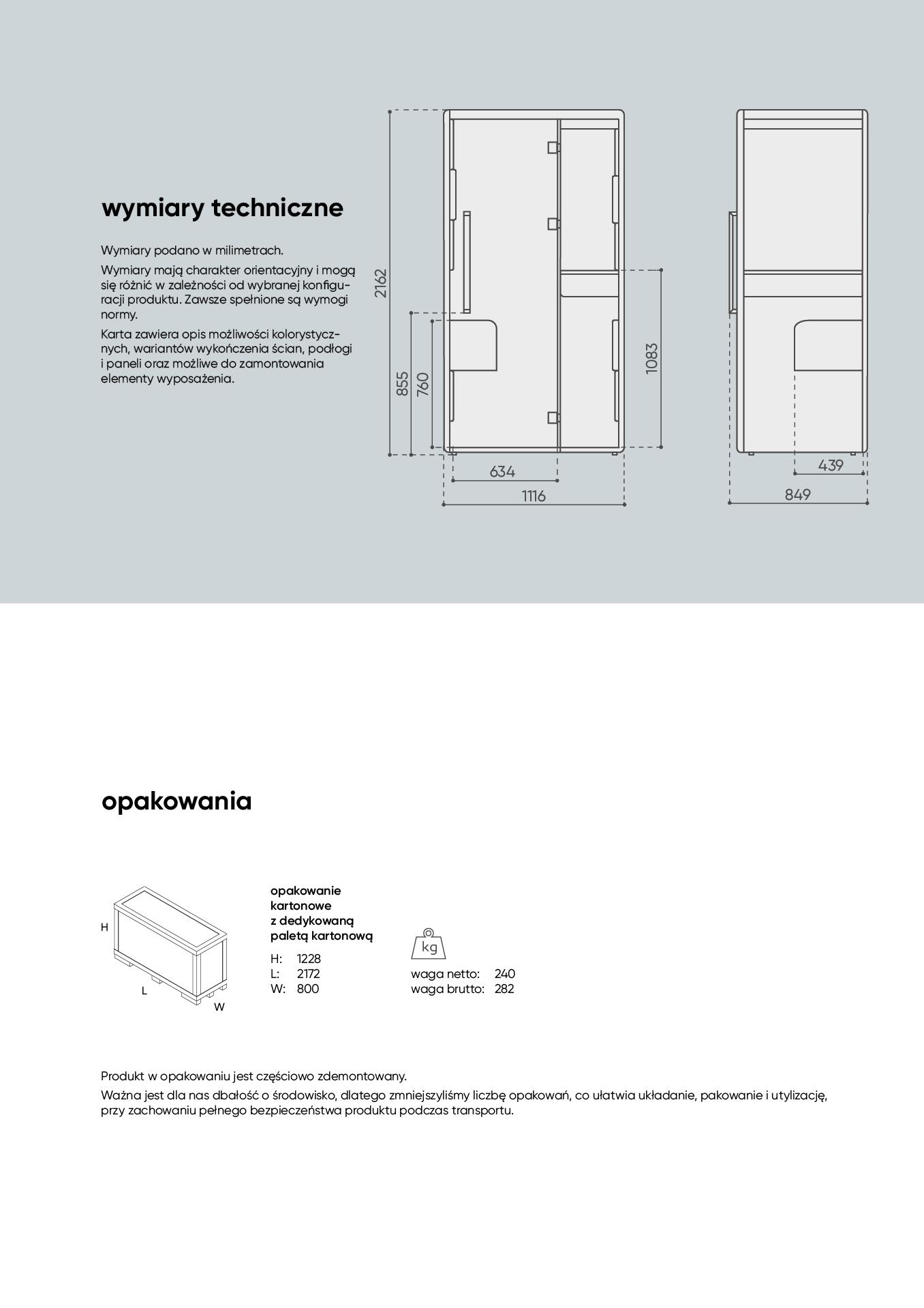 karta-produktowa-qd-sgb5.jpg