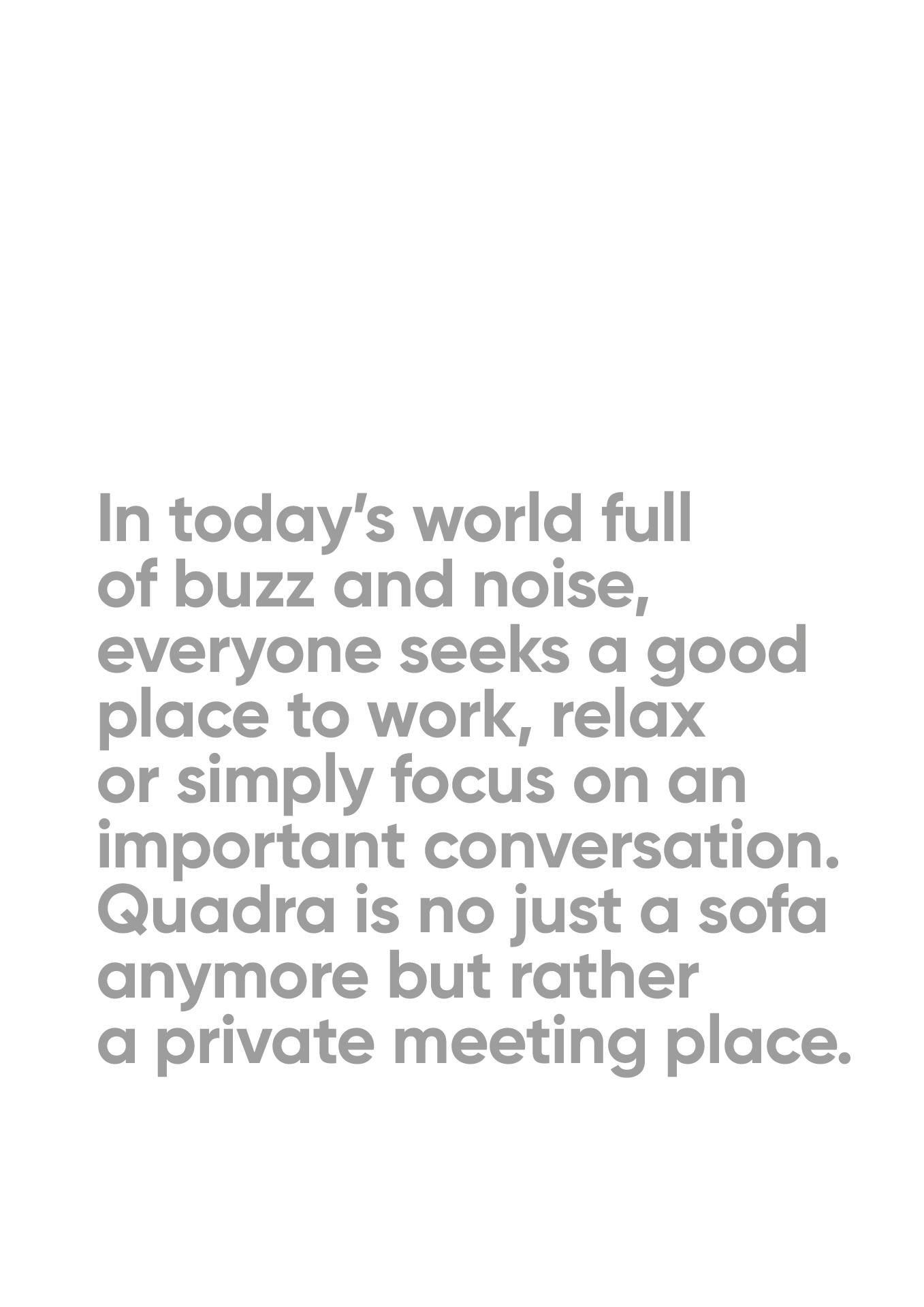 katalog-quadra-02.jpg
