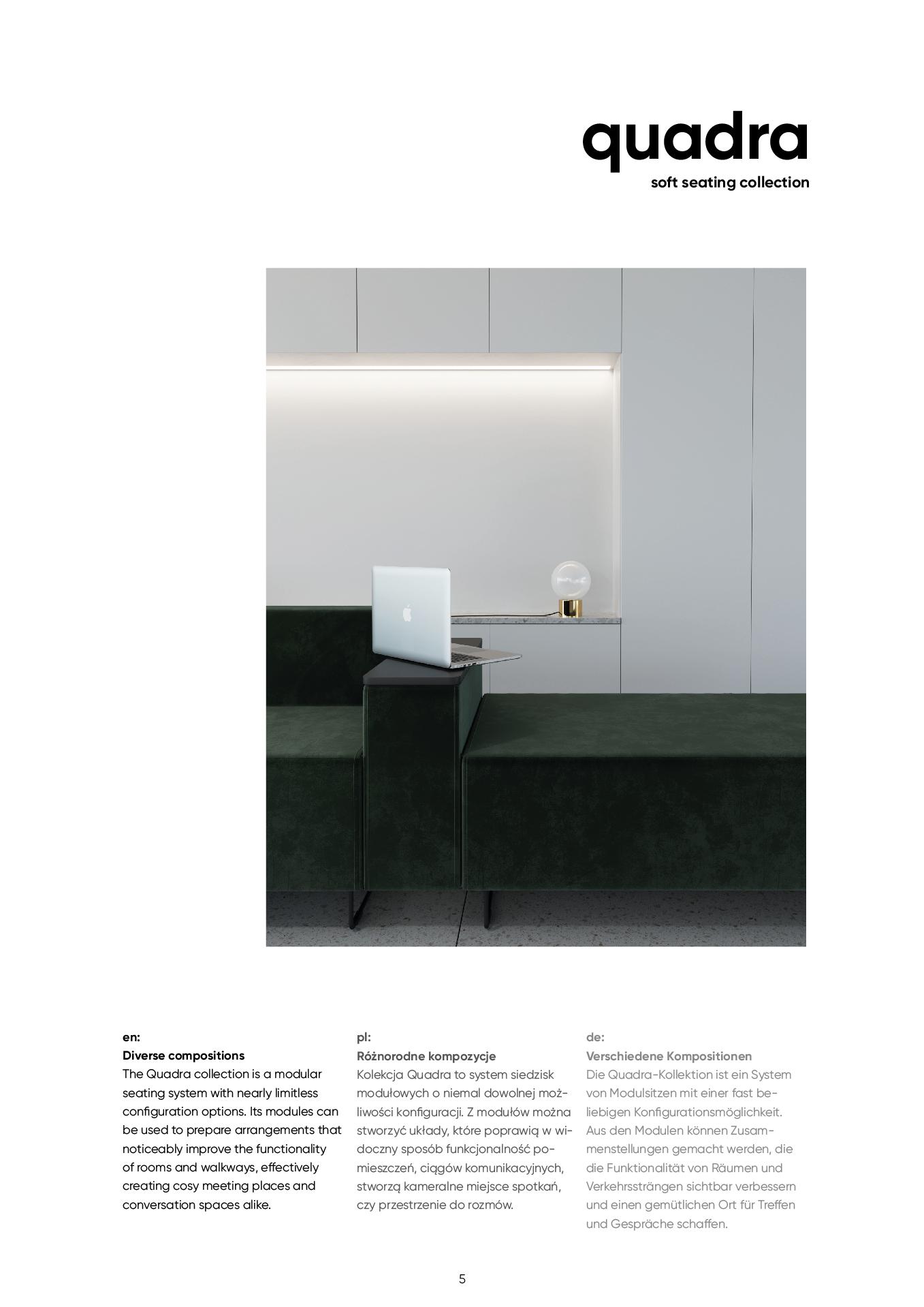katalog-quadra-05.jpg