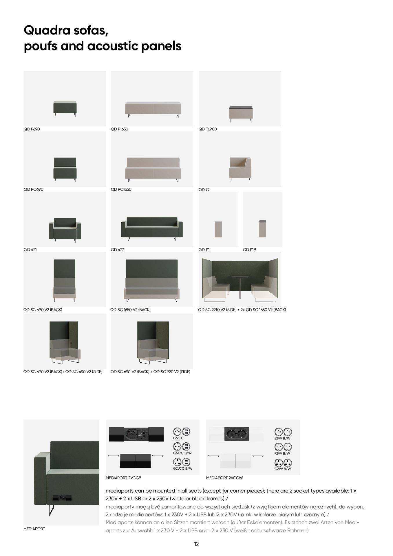 katalog-quadra-12.jpg