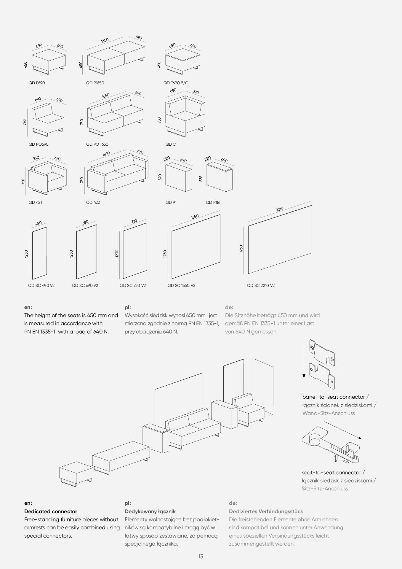 katalog-quadra-13.jpg