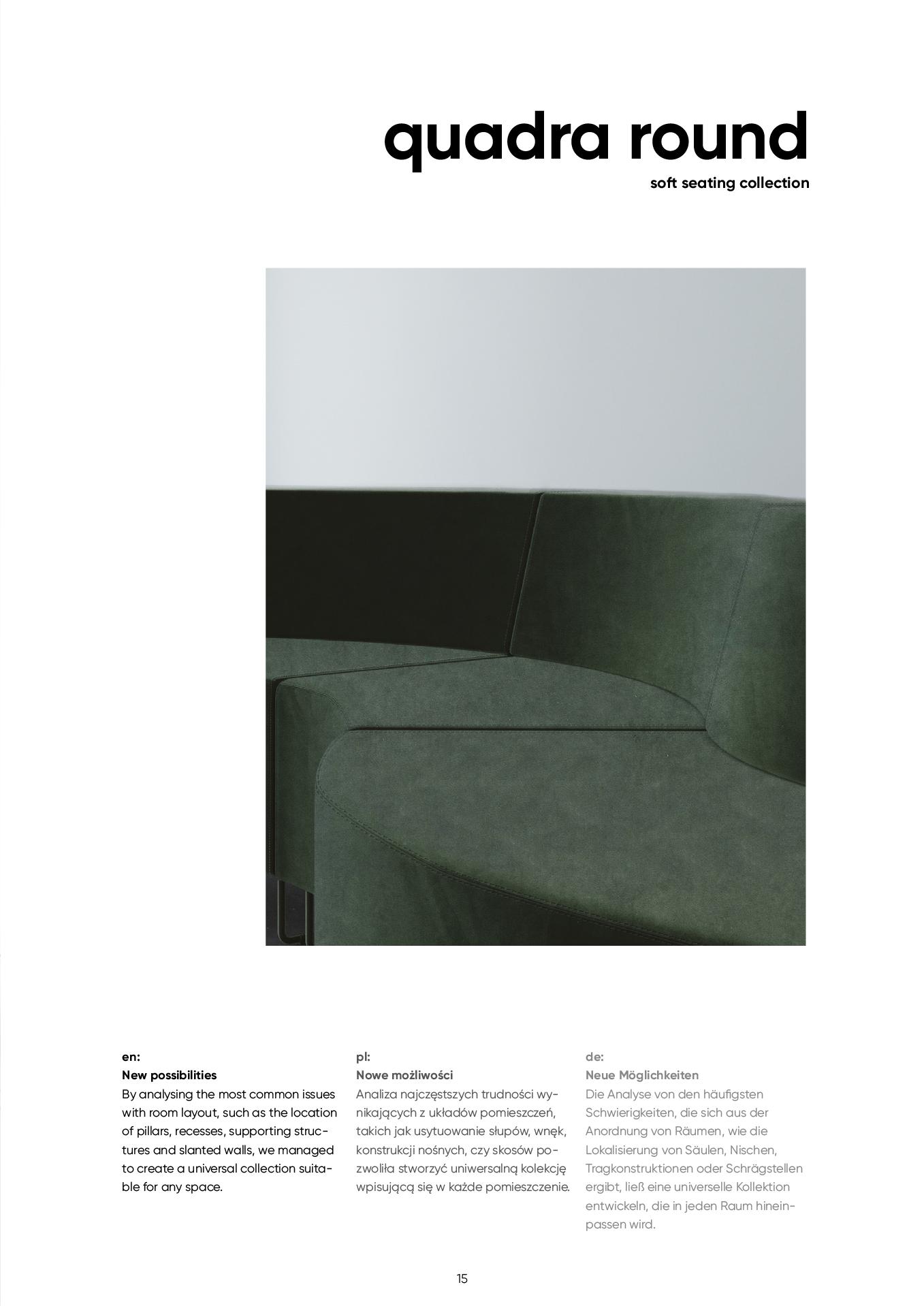 katalog-quadra-15.jpg