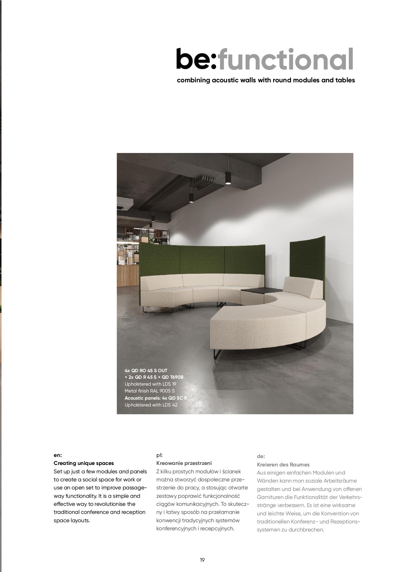 katalog-quadra-19.jpg