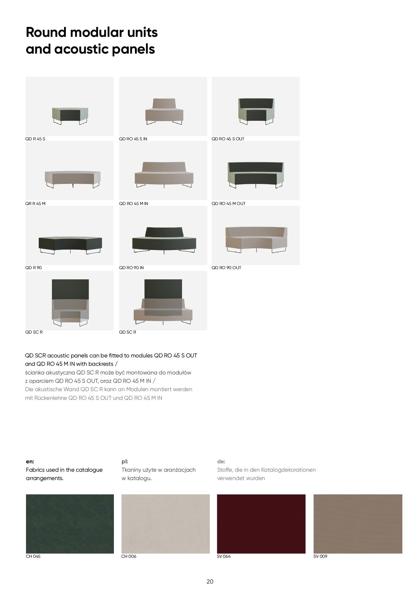 katalog-quadra-20.jpg