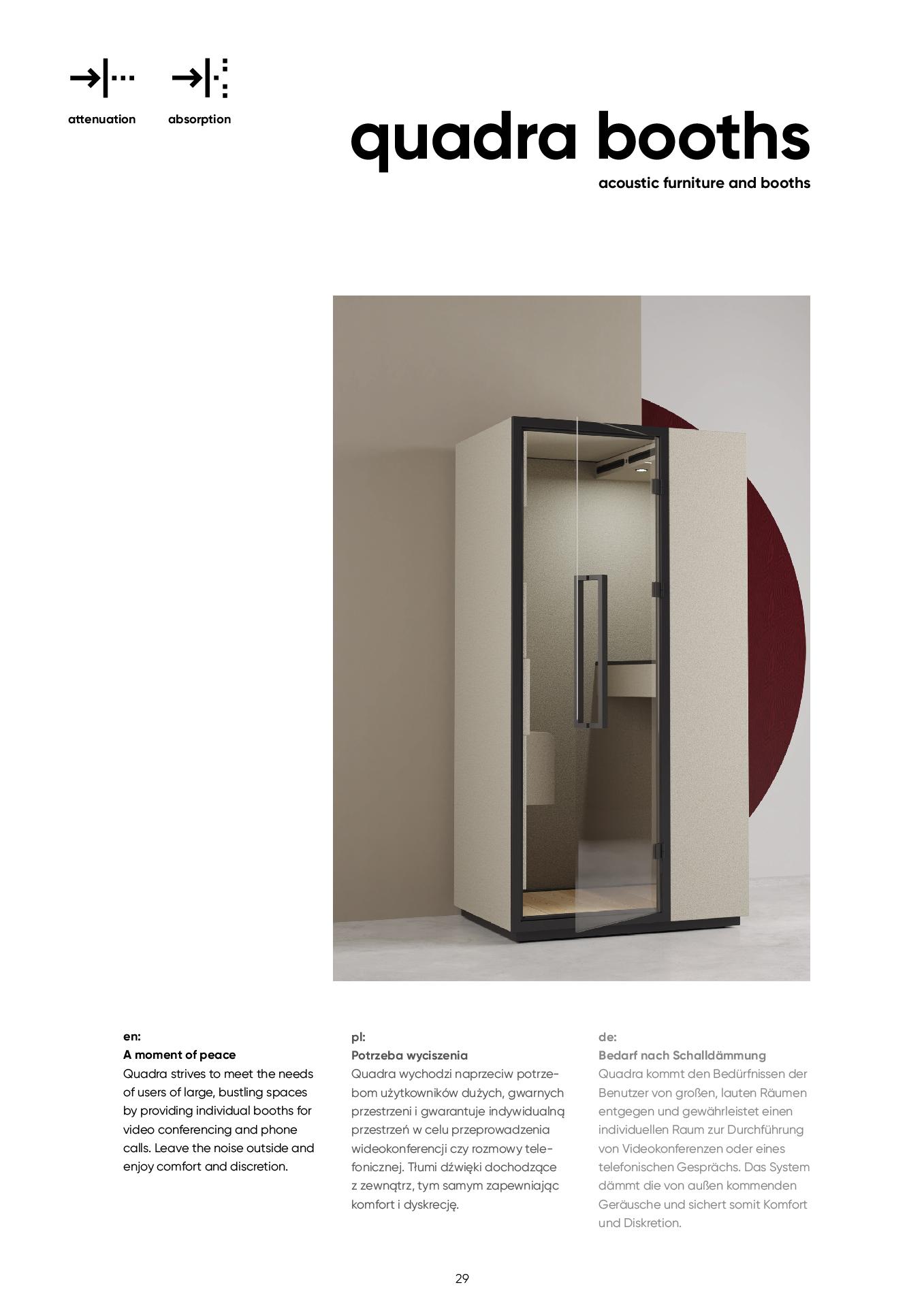 katalog-quadra-29.jpg