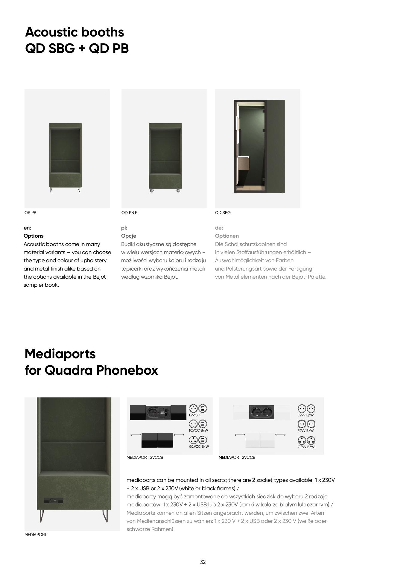 katalog-quadra-32.jpg
