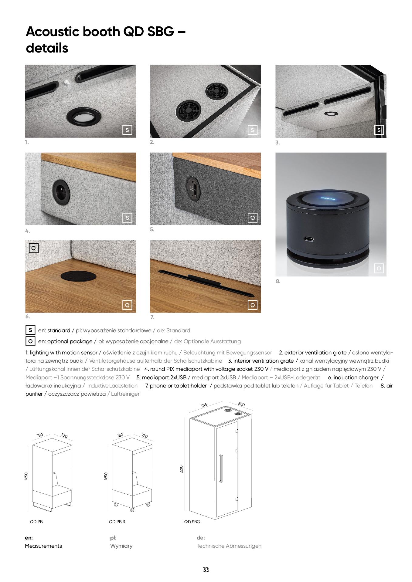 katalog-quadra-33.jpg