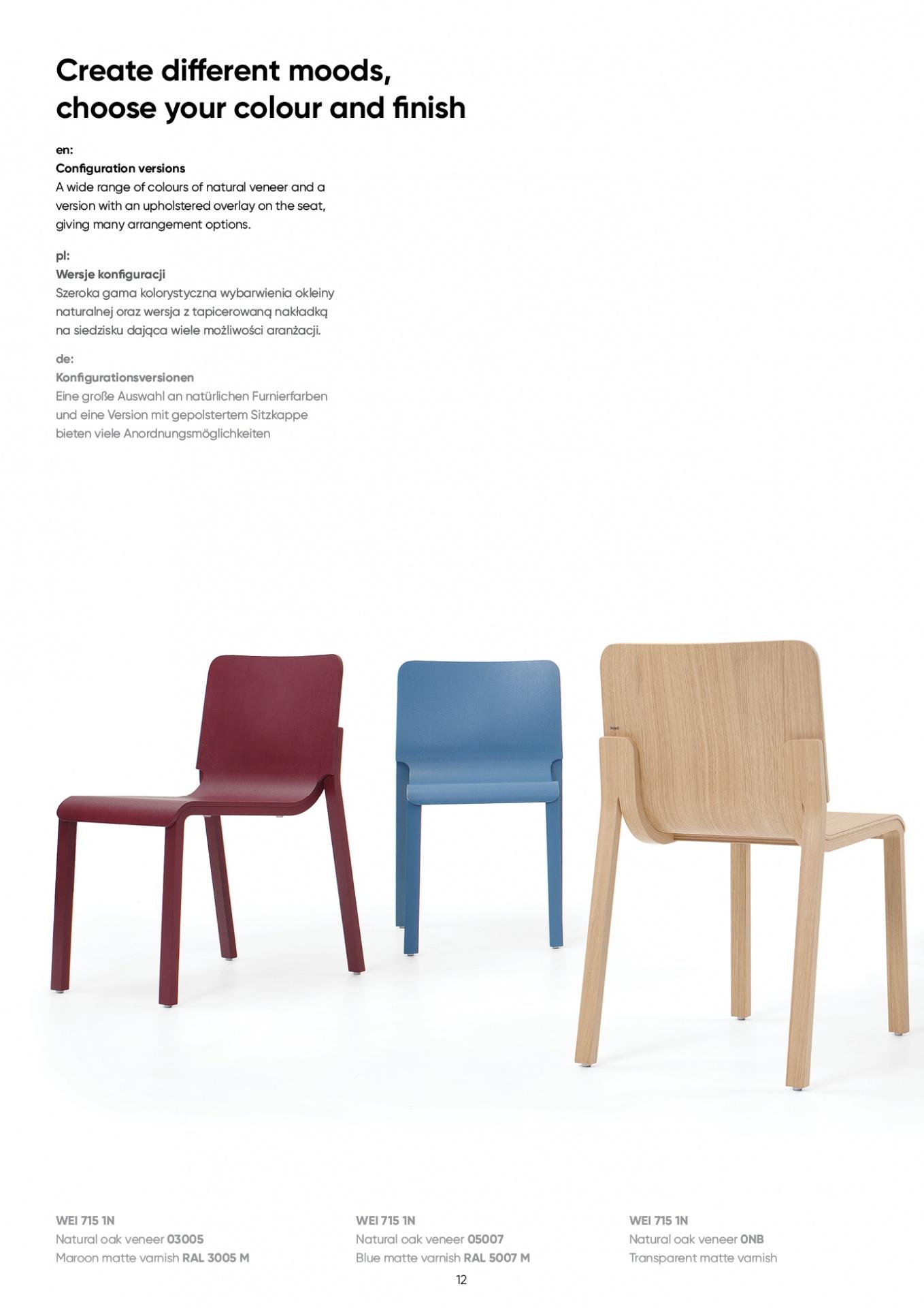 wei-catalogue-v2-12.jpg