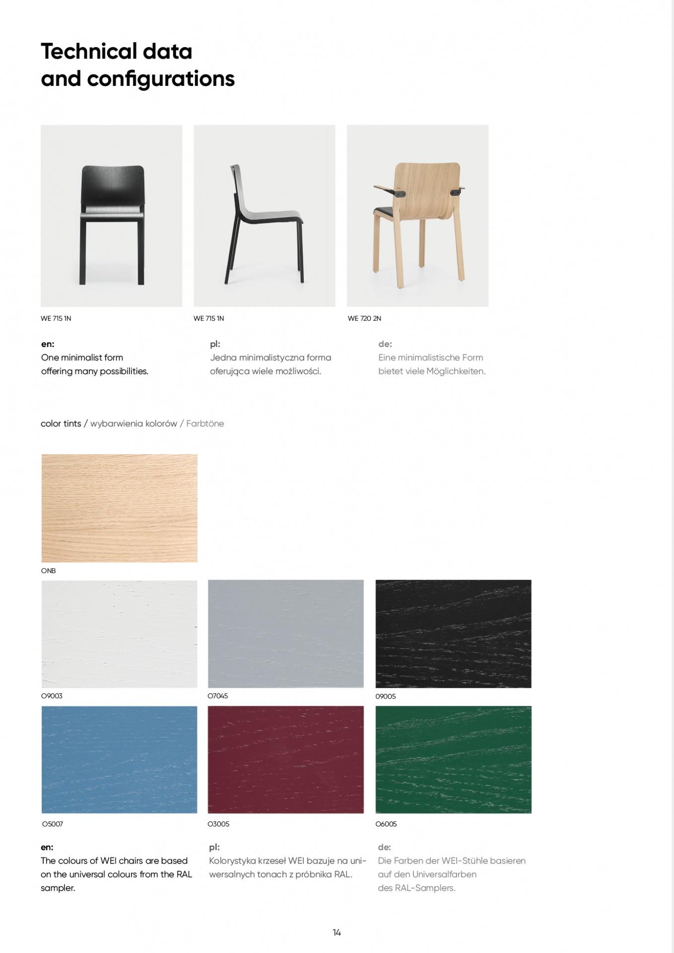 wei-catalogue-v2-14.jpg