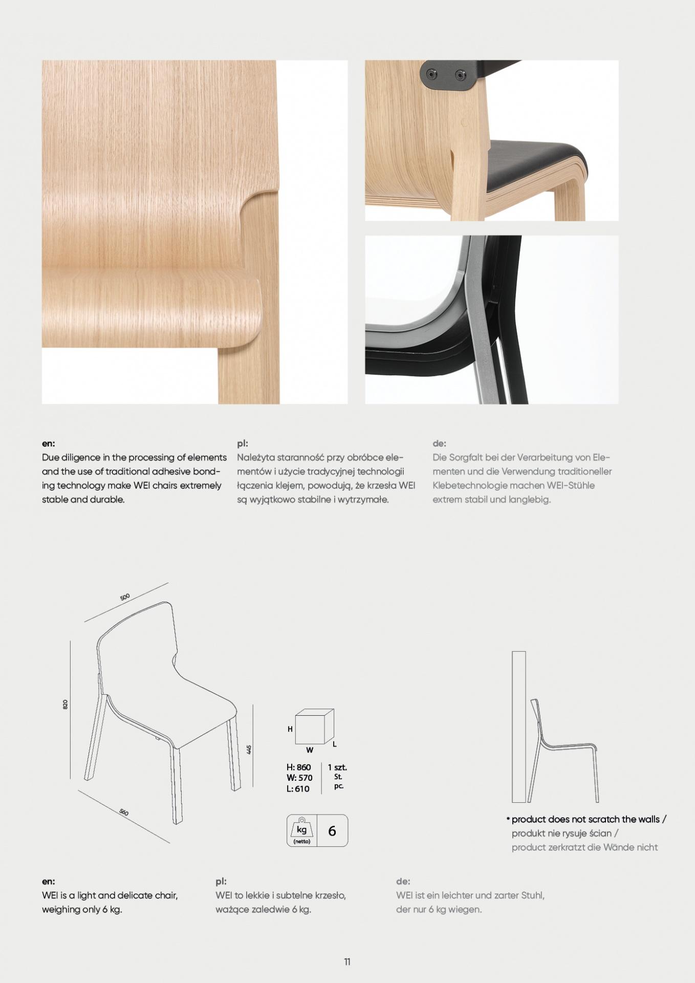 wei-catalogue-v2-15.jpg