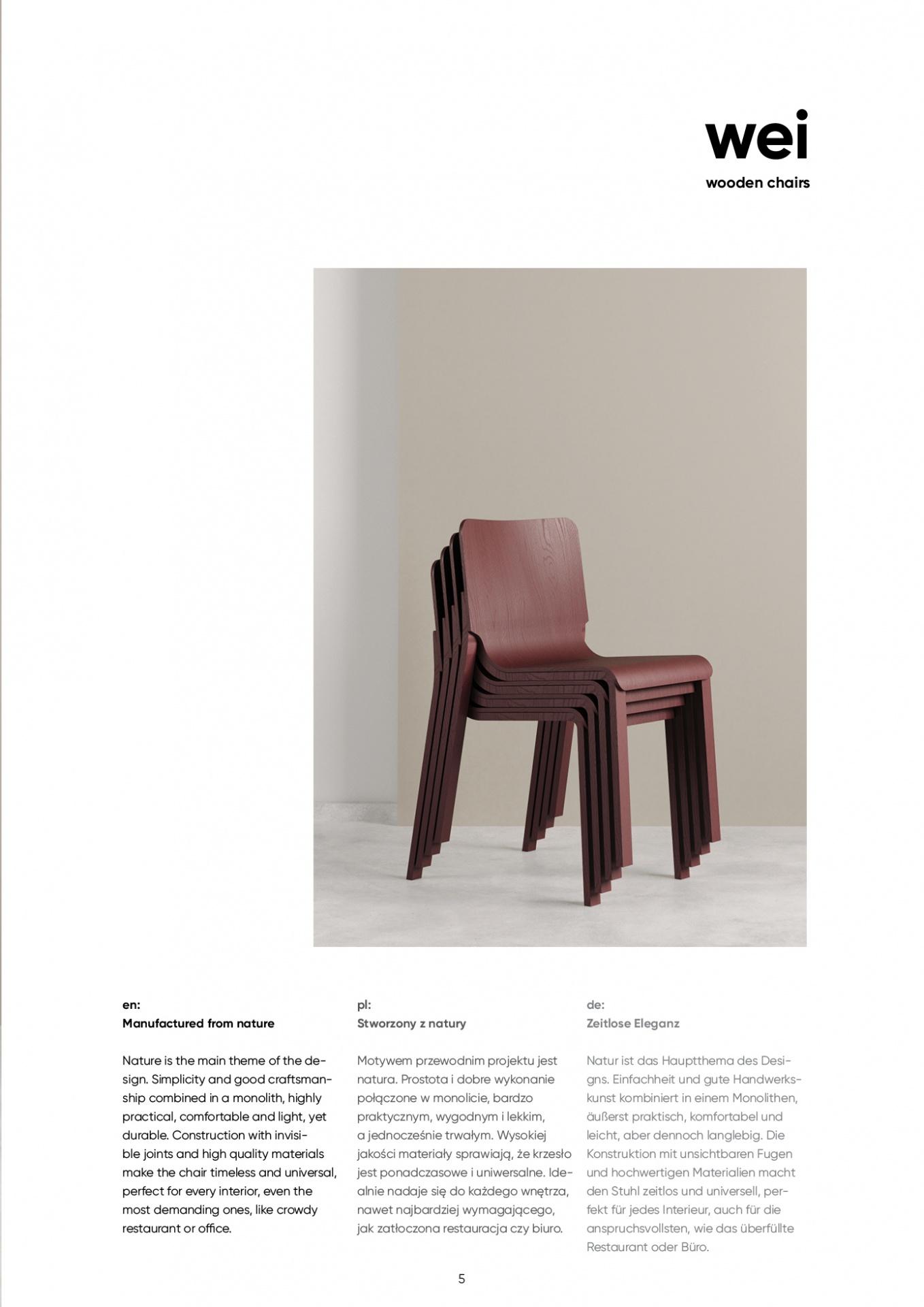 wei-catalogue-v2-5.jpg