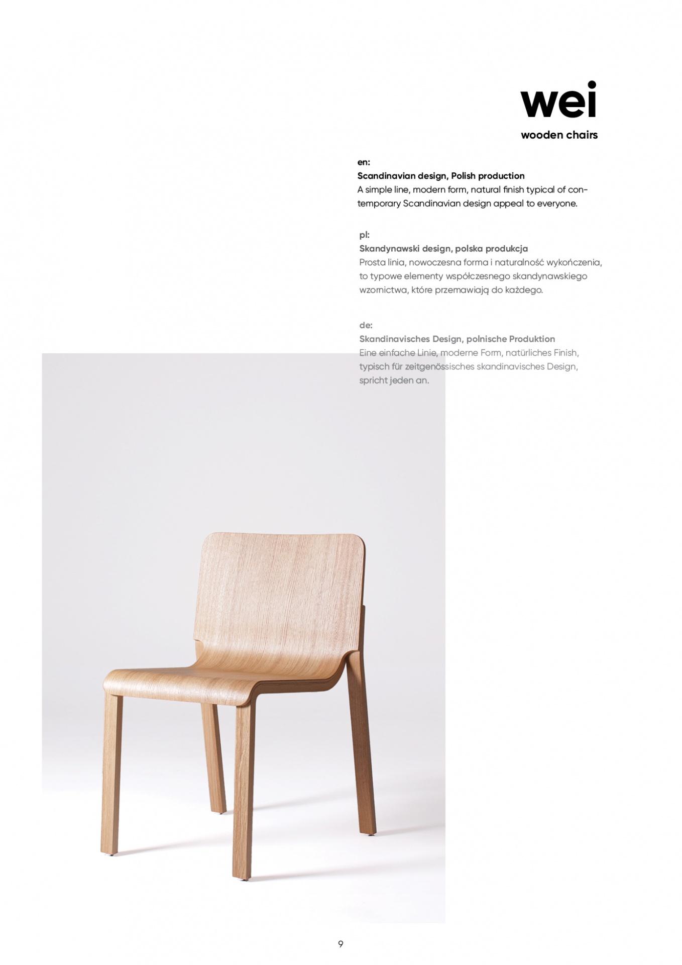 wei-catalogue-v2-9.jpg