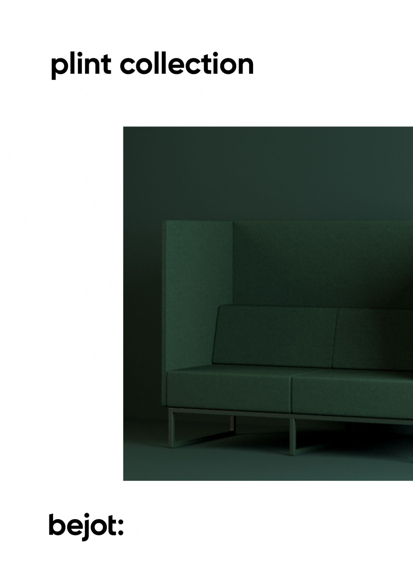 plint-catalogue-v2-1.jpg