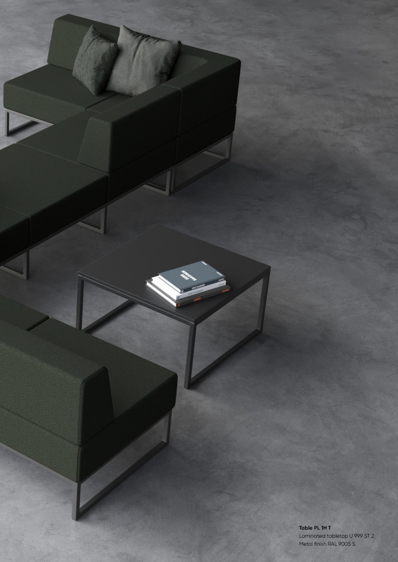 plint-catalogue-v2-13.jpg