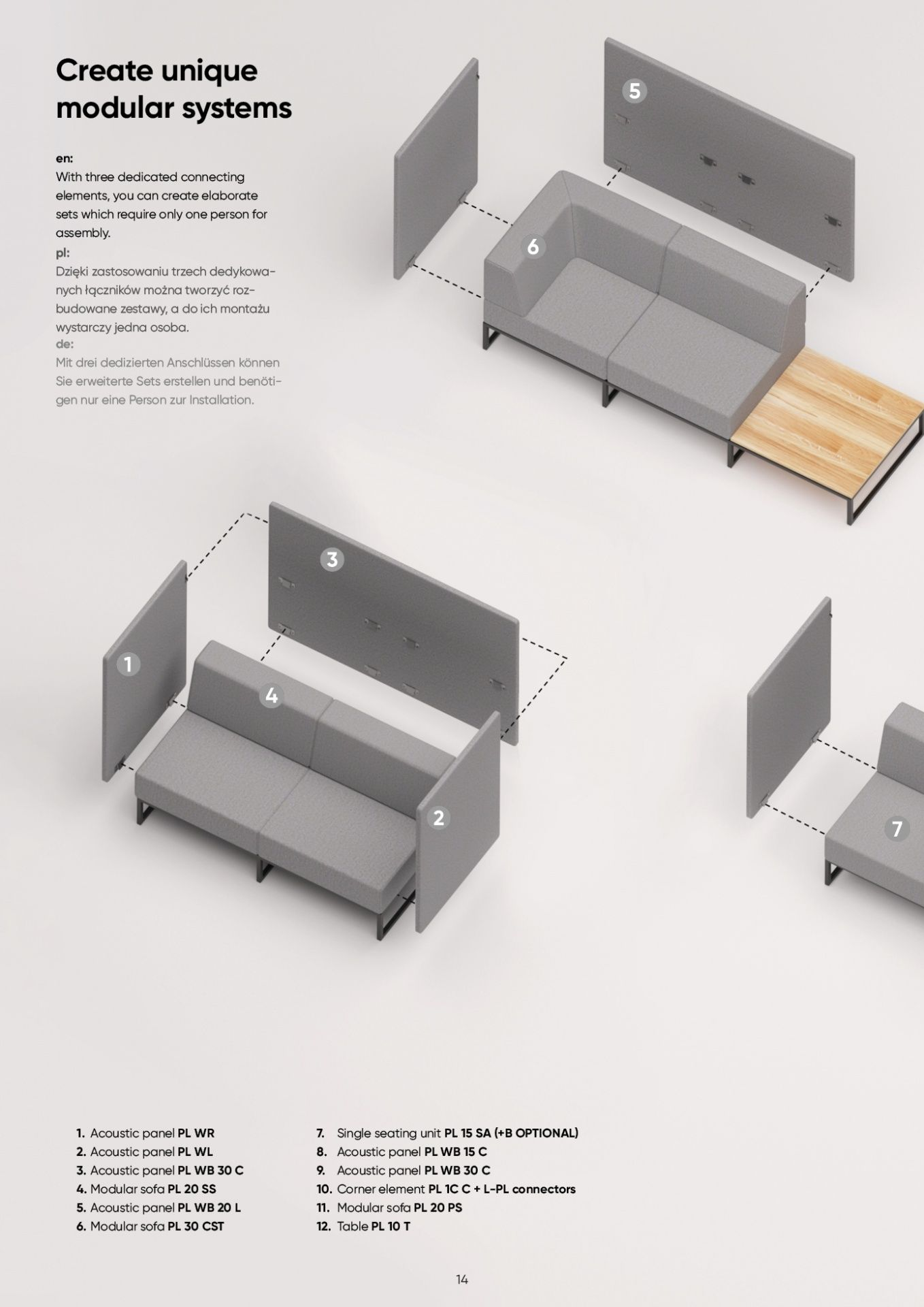 plint-catalogue-v2-14.jpg