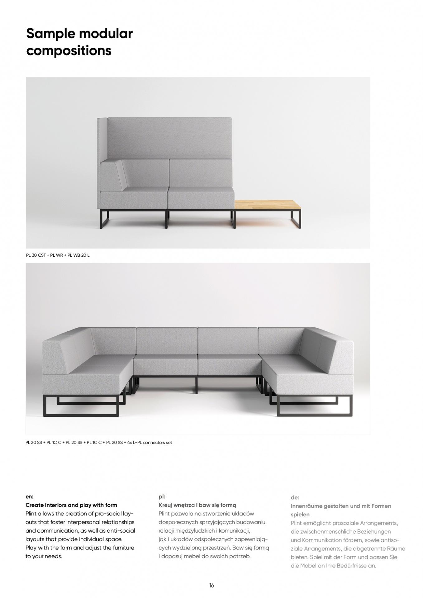 plint-catalogue-v2-16.jpg