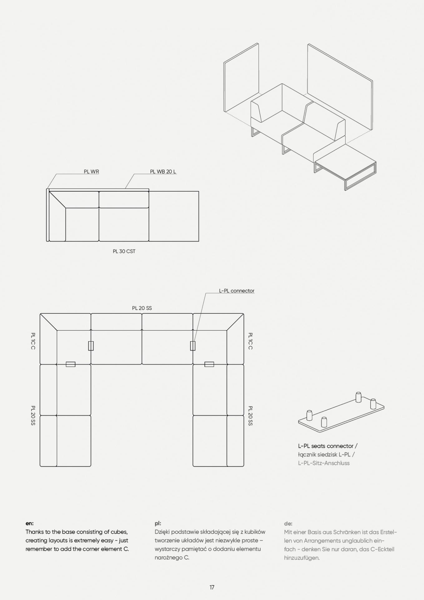 plint-catalogue-v2-17.jpg