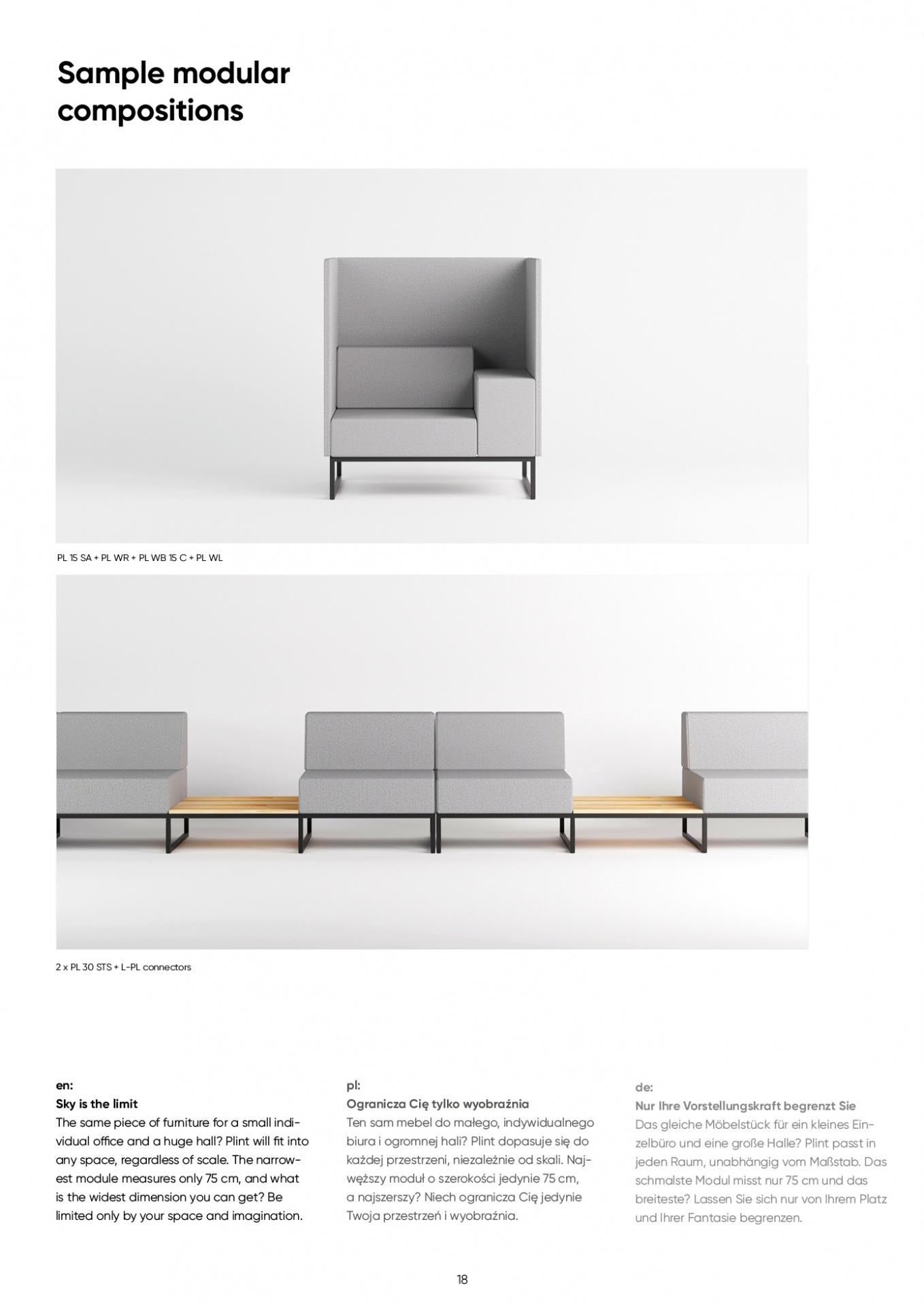 plint-catalogue-v2-18.jpg