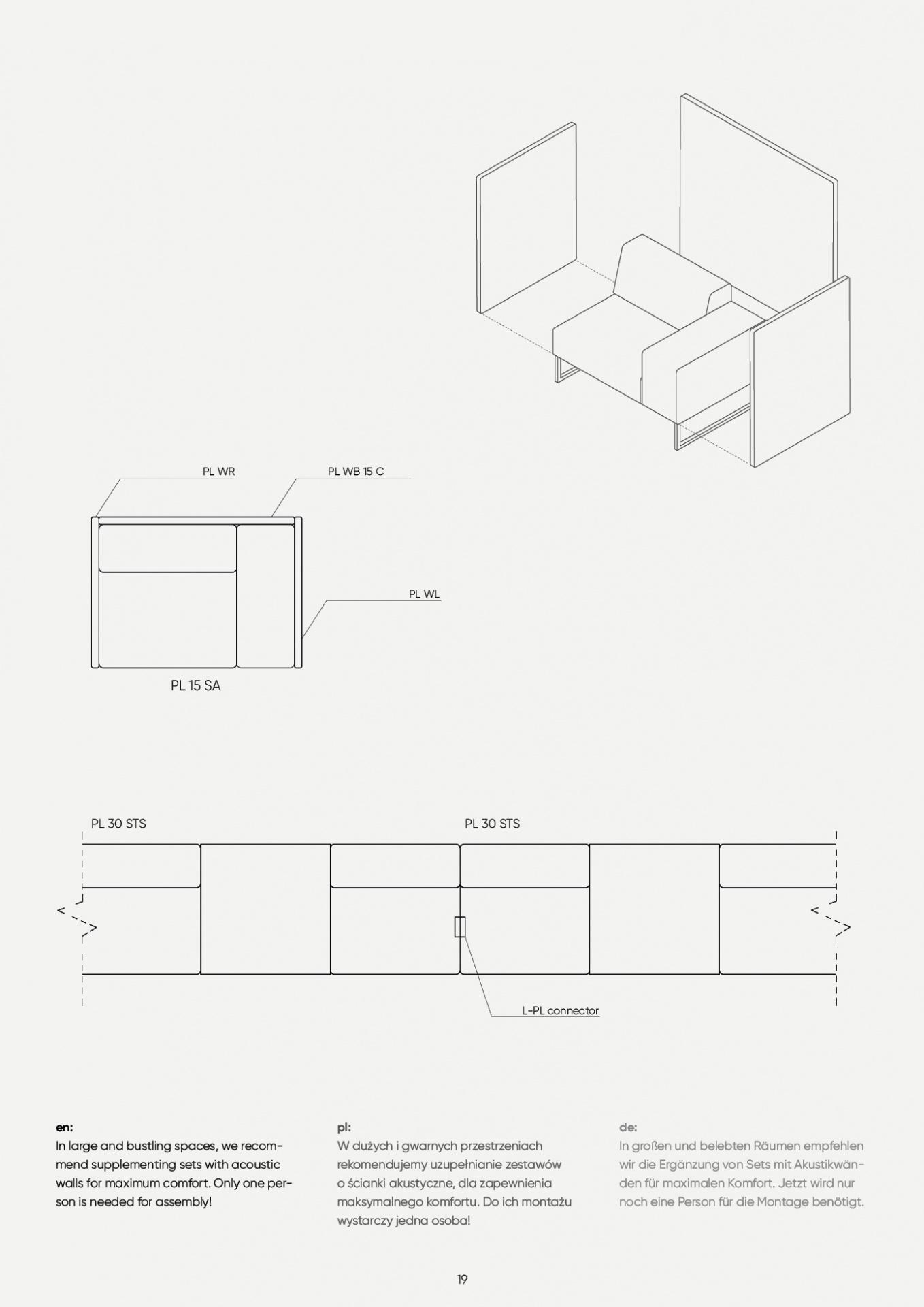 plint-catalogue-v2-19.jpg