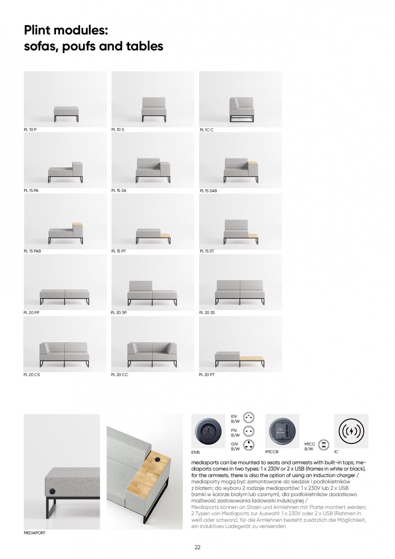 plint-catalogue-v2-22.jpg