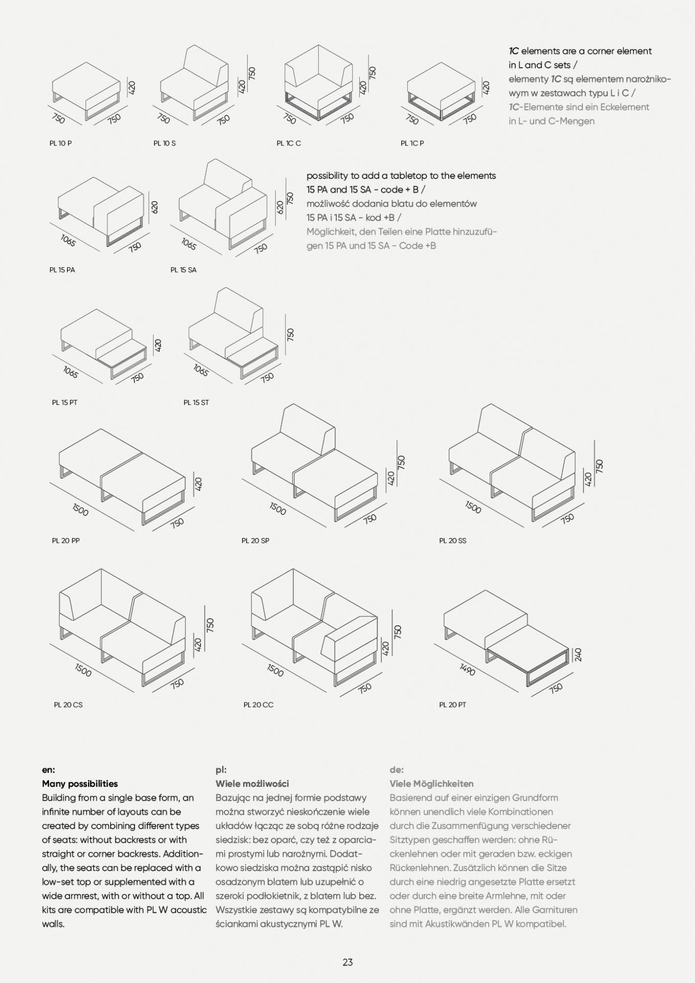 plint-catalogue-v2-23.jpg