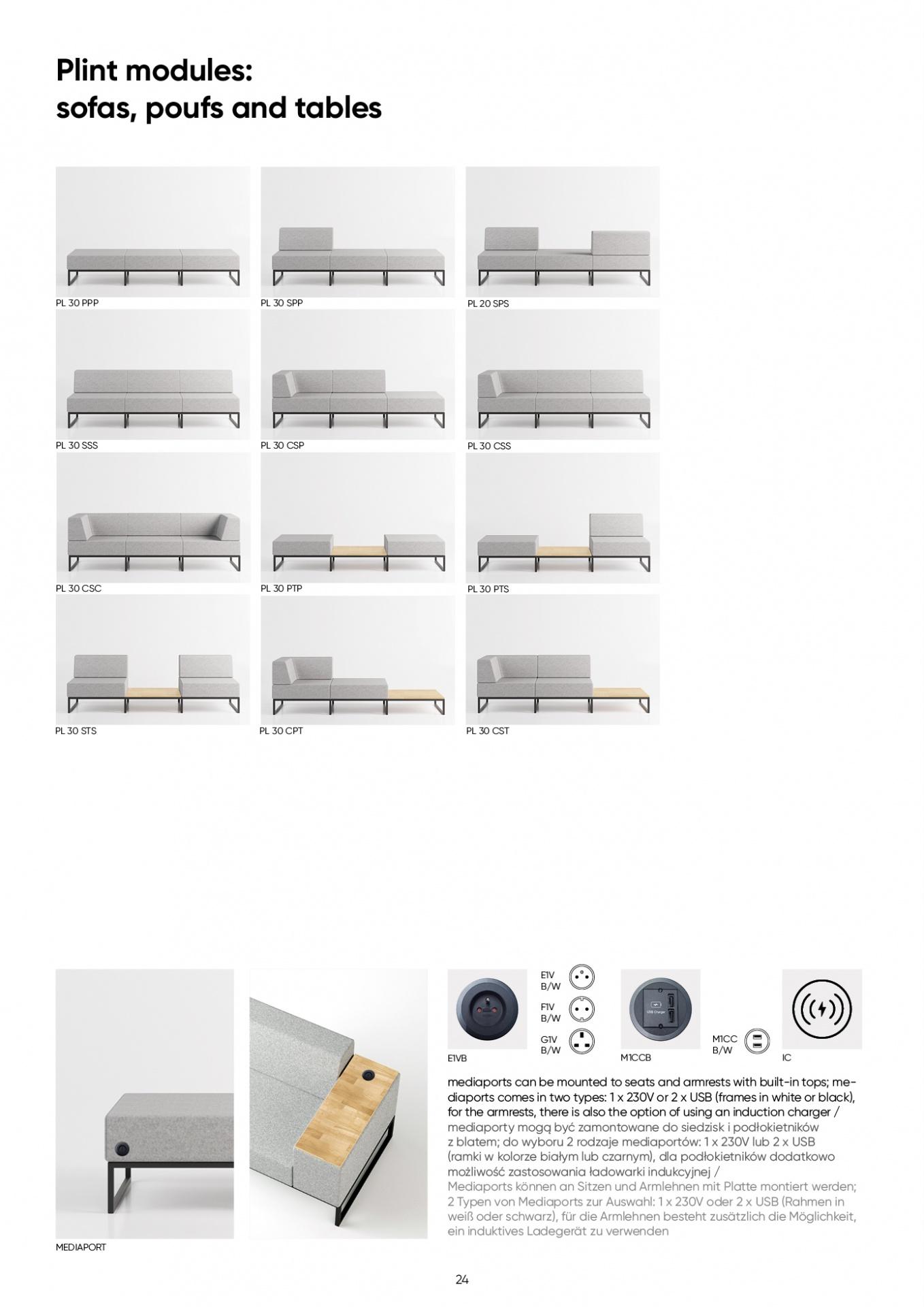 plint-catalogue-v2-24.jpg