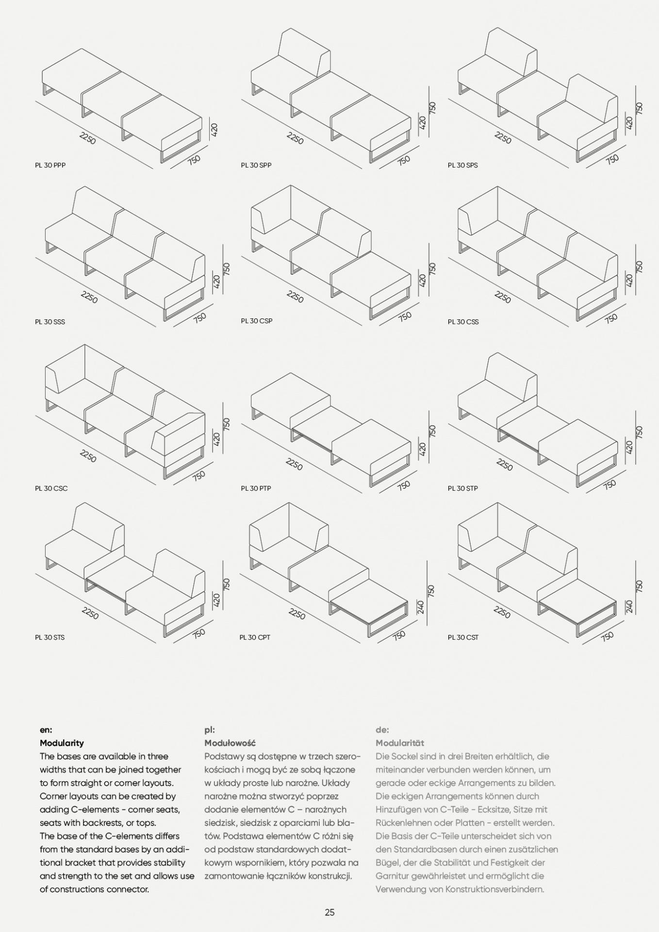 plint-catalogue-v2-25.jpg